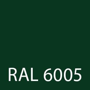 ral-6005978_300x300.jpg